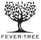 fevertree-logo