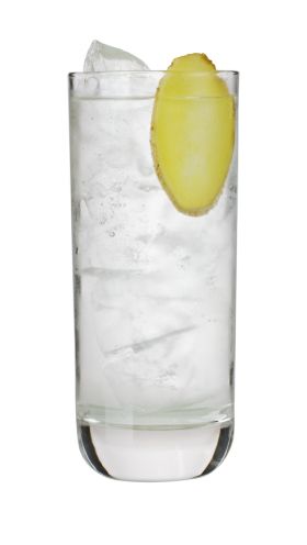 GIN_TONIC_GINGER