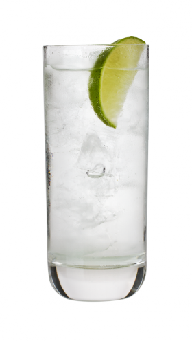 GIN_TONIC_LIME
