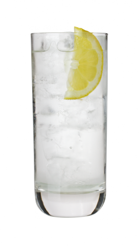 GIN_TONIC_LEMON